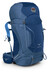 Osprey W's Kyte 66 Backpack Ocean Blue